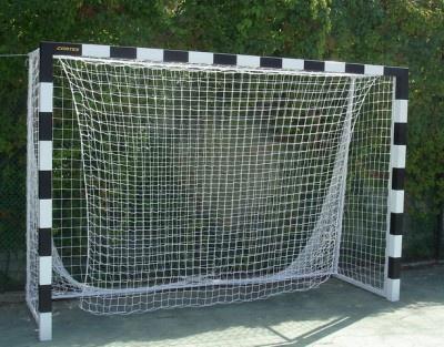 Сетка футбольная для мини футбола